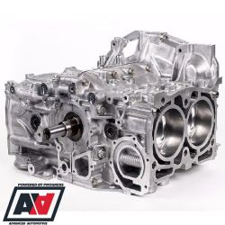 Subaru Engine Blocks | EJ20 EJ22 EJ25 | Genuine Parts